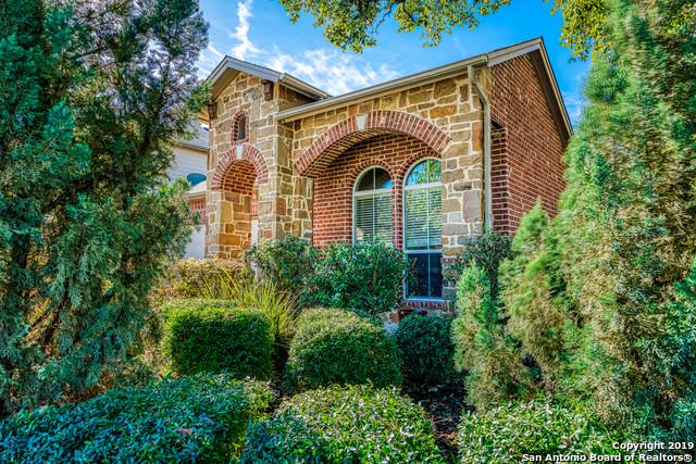 10324 Fairlong Trail, San Antonio, TX 78254 (MLS #1364060) :: Alexis Weigand Real Estate Group