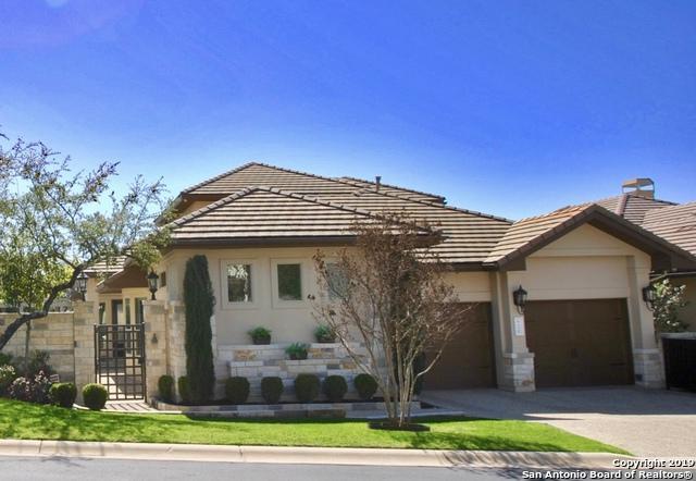 20 Denbury Gln, San Antonio, TX 78257 (MLS #1364084) :: Alexis Weigand Real Estate Group