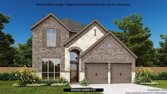 14846 Flint Glen, San Antonio, TX 78254 (MLS #1364094) :: The Mullen Group | RE/MAX Access