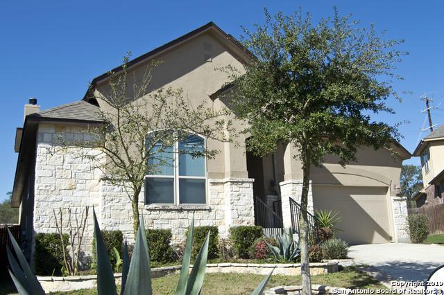 9611 Calmont Way, San Antonio, TX 78251 (MLS #1364120) :: Alexis Weigand Real Estate Group
