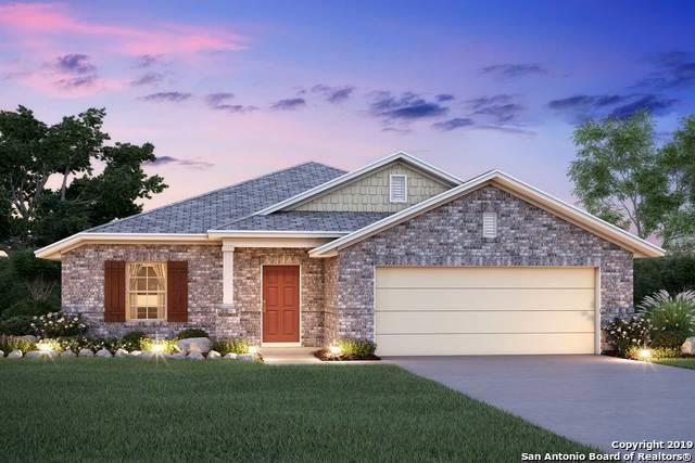 16423 Escalera Place, San Antonio, TX 78247 (MLS #1364141) :: The Mullen Group | RE/MAX Access