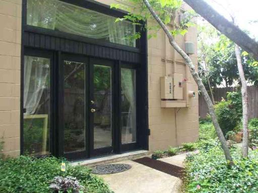 402 W Rhapsody Dr, San Antonio, TX 78216 (MLS #1364144) :: Alexis Weigand Real Estate Group