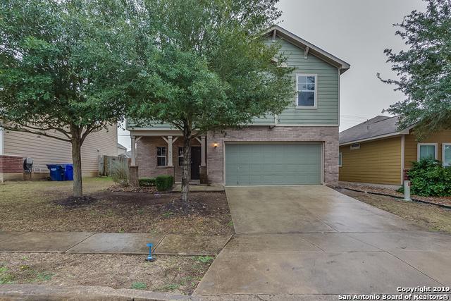 537 Slippery Rock, Cibolo, TX 78108 (MLS #1364157) :: ForSaleSanAntonioHomes.com