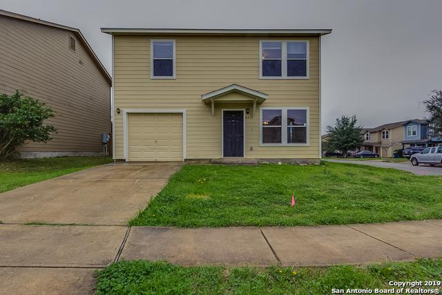 4310 Stetson Park, San Antonio, TX 78223 (MLS #1364199) :: ForSaleSanAntonioHomes.com