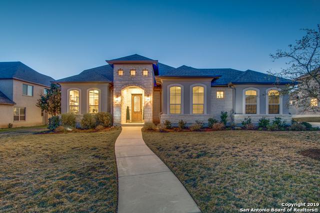 26007 Big Cypress, San Antonio, TX 78261 (MLS #1364227) :: Vivid Realty