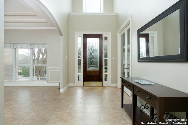 24710 Fairway Springs, San Antonio, TX 78260 (MLS #1364231) :: Magnolia Realty
