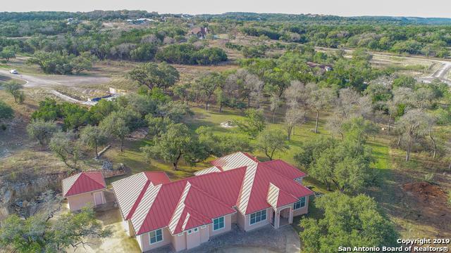 2221 Sierra Madre, Canyon Lake, TX 78133 (MLS #1364276) :: Exquisite Properties, LLC