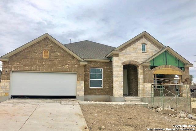 11511 Escobar, San Antonio, TX 78253 (MLS #1364281) :: Tom White Group