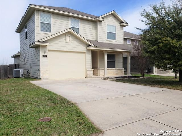 11339 Camp Creek Trail, San Antonio, TX 78245 (MLS #1364286) :: Neal & Neal Team