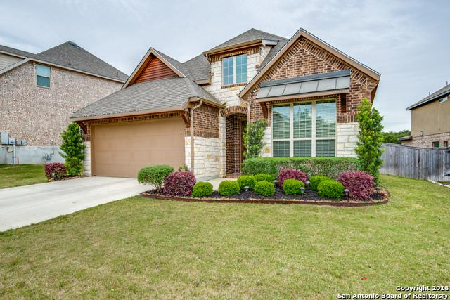 28311 Willis Ranch, San Antonio, TX 78260 (MLS #1364292) :: The Mullen Group | RE/MAX Access