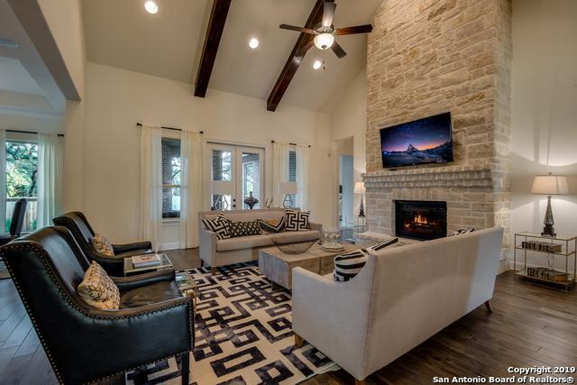17506 Hillsedge, San Antonio, TX 78257 (MLS #1364311) :: Alexis Weigand Real Estate Group