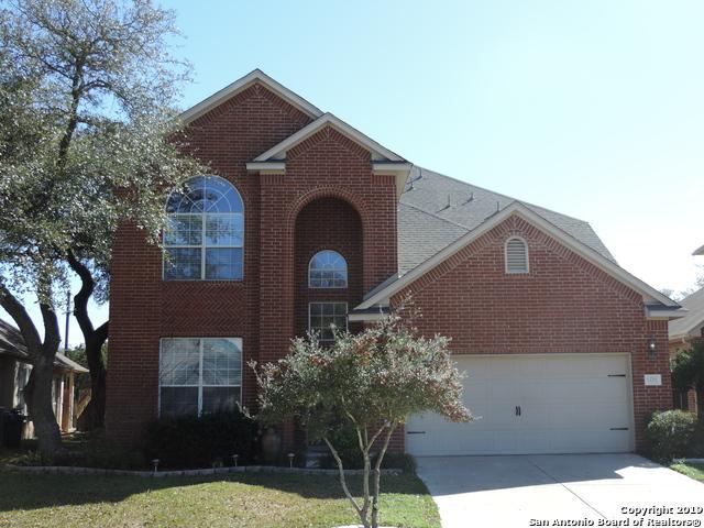 5726 Southern Oaks, San Antonio, TX 78261 (MLS #1364312) :: ForSaleSanAntonioHomes.com