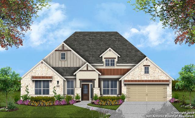 282 Woods Of Boerne Blvd, Boerne, TX 78006 (MLS #1364335) :: NewHomePrograms.com LLC