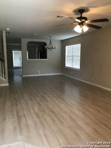 740 Hightrail Rd, Schertz, TX 78108 (MLS #1364348) :: The Mullen Group | RE/MAX Access