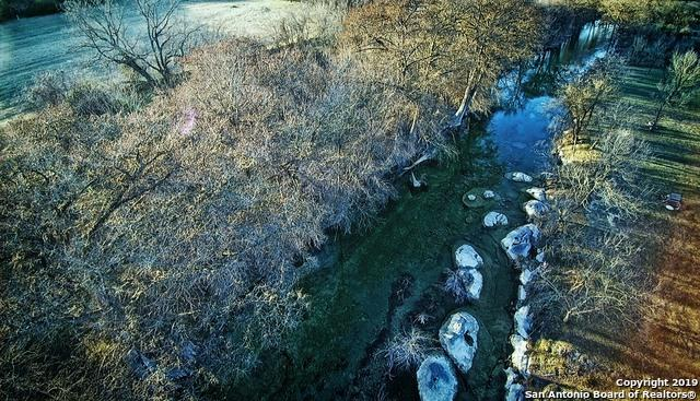 622 River Bend Rd, Bandera, TX 78003 (MLS #1364392) :: Exquisite Properties, LLC