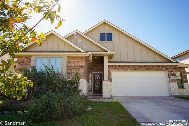 737 Great Cloud, New Braunfels, TX 78130 (MLS #1364415) :: ForSaleSanAntonioHomes.com