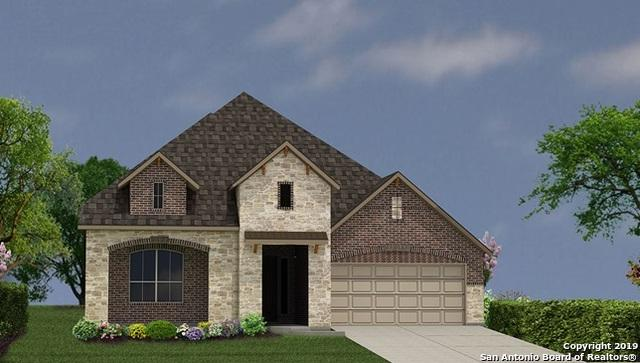 8219 Scarlet Guara, Boerne, TX 78015 (MLS #1364439) :: Neal & Neal Team
