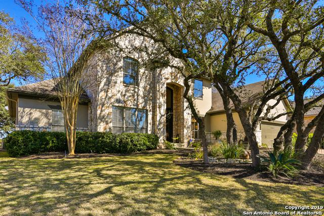 30214 Fairway Run, Fair Oaks Ranch, TX 78015 (MLS #1364456) :: ForSaleSanAntonioHomes.com