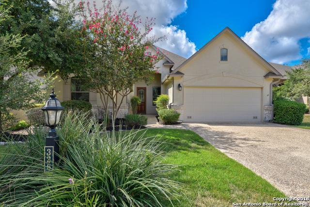 326 Roseheart, San Antonio, TX 78259 (MLS #1364457) :: The Castillo Group