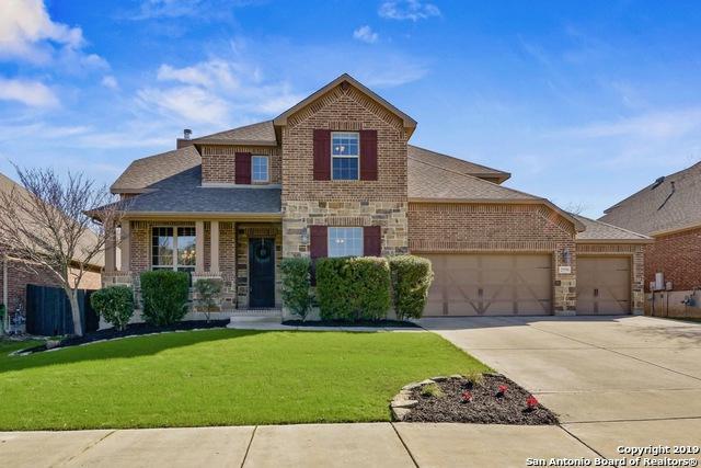 25550 River Ranch, San Antonio, TX 78255 (MLS #1364482) :: Alexis Weigand Real Estate Group