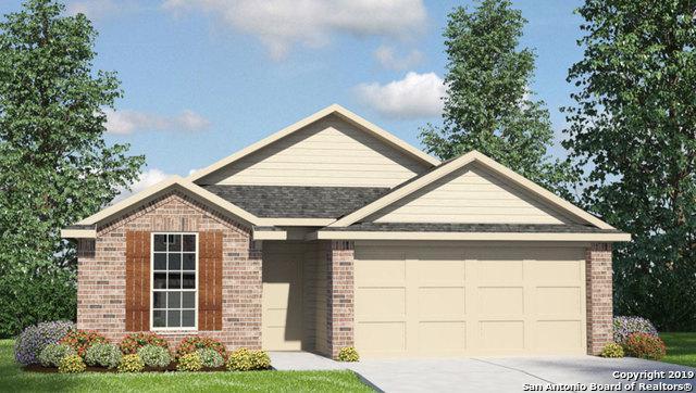 2466 Mccrae, New Braunfels, TX 78130 (MLS #1364490) :: ForSaleSanAntonioHomes.com