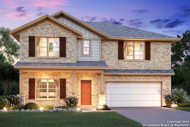 10551 Pablo Way, Converse, TX 78109 (MLS #1364500) :: Exquisite Properties, LLC