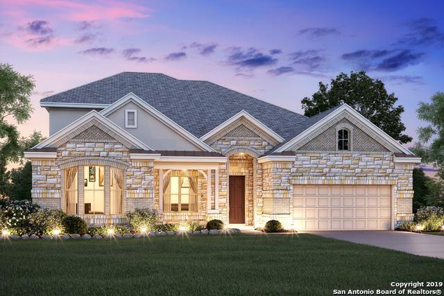 137 Stablewood Court, Boerne, TX 78006 (MLS #1364522) :: NewHomePrograms.com LLC