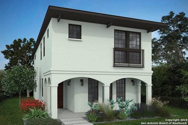 476 E Olmos Dr, San Antonio, TX 78212 (MLS #1364531) :: Alexis Weigand Real Estate Group