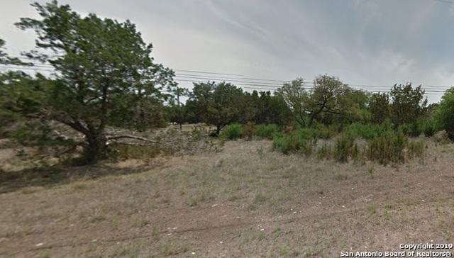 000 Deerwood Circle, Bandera, TX 78003 (MLS #1364532) :: Berkshire Hathaway HomeServices Don Johnson, REALTORS®