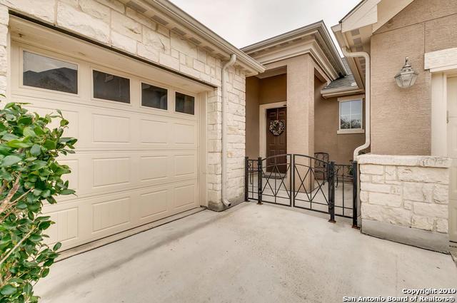 11206 Ginger Hazel, San Antonio, TX 78253 (MLS #1364536) :: Exquisite Properties, LLC