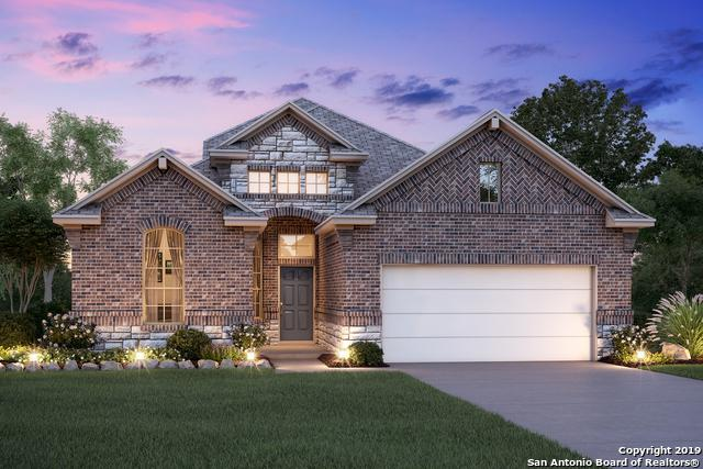 10634 Far Reaches Ln, San Antonio, TX 78023 (MLS #1364542) :: Alexis Weigand Real Estate Group