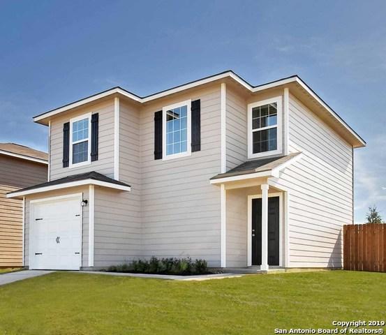 2931 Lavender Meadow, San Antonio, TX 78222 (MLS #1364573) :: Alexis Weigand Real Estate Group