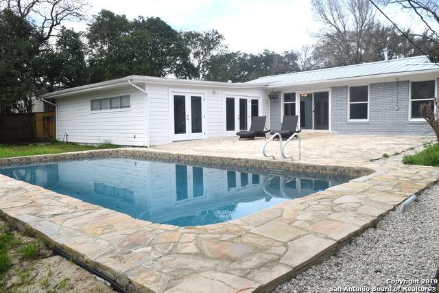 1236 Wiltshire Ave, Terrell Hills, TX 78209 (MLS #1364588) :: ForSaleSanAntonioHomes.com