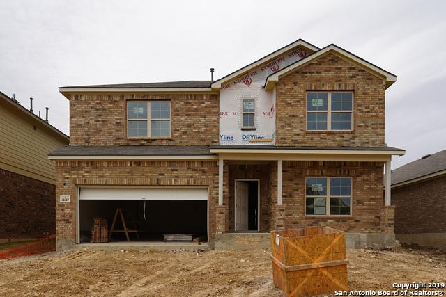 22627 Carriage Bluff, San Antonio, TX 78261 (MLS #1364599) :: Exquisite Properties, LLC