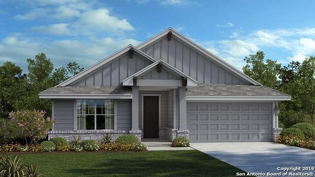 8733 Stackstone, Schertz, TX 78154 (MLS #1364605) :: Alexis Weigand Real Estate Group