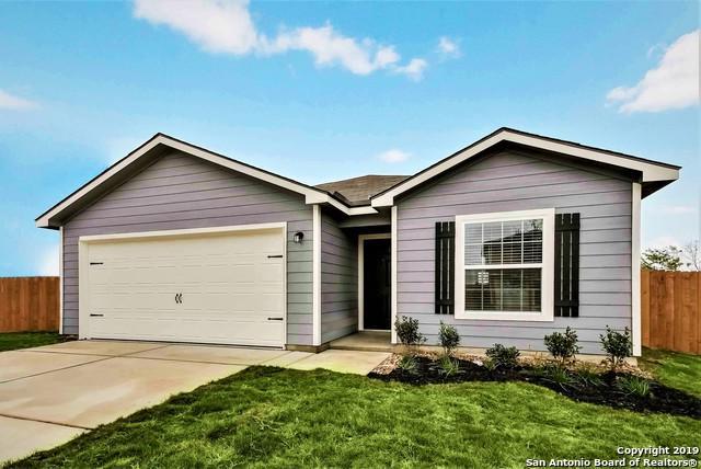6127 Lakefront, San Antonio, TX 78222 (MLS #1364607) :: Alexis Weigand Real Estate Group