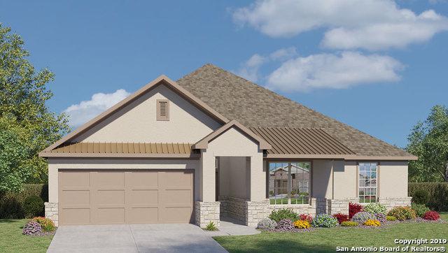 243 Bamberger, New Braunfels, TX 78132 (MLS #1364610) :: The Mullen Group | RE/MAX Access