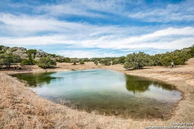 157 Sundown Ln, Blanco, TX 78606 (MLS #1364624) :: ForSaleSanAntonioHomes.com