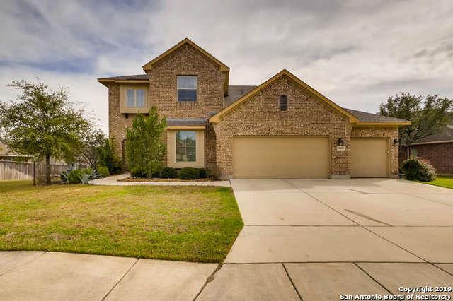 1830 Roaring Fork, San Antonio, TX 78260 (MLS #1364626) :: Neal & Neal Team