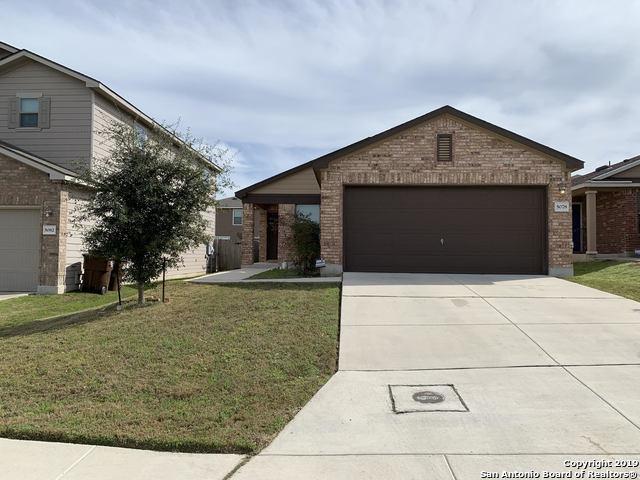 5078 Mustang Vw, San Antonio, TX 78244 (MLS #1364663) :: ForSaleSanAntonioHomes.com