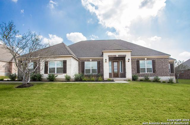 402 Sweet Rose, Castroville, TX 78009 (MLS #1364673) :: ForSaleSanAntonioHomes.com