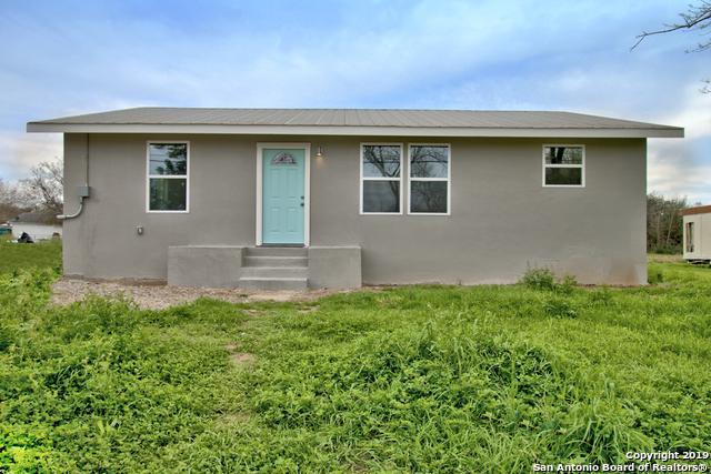 640 Avenue J, Poteet, TX 78065 (MLS #1364675) :: Vivid Realty