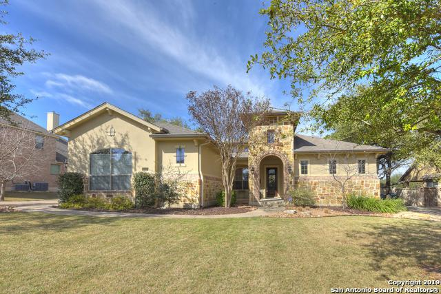 10407 Star Mica, Boerne, TX 78006 (MLS #1364682) :: Alexis Weigand Real Estate Group