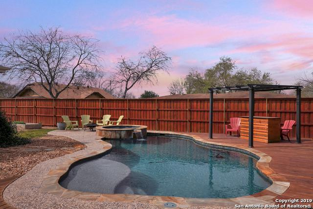 1364 W Coll St, New Braunfels, TX 78130 (MLS #1364702) :: BHGRE HomeCity