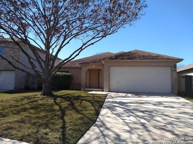 12507 Rio Paloma, San Antonio, TX 78249 (MLS #1364707) :: ForSaleSanAntonioHomes.com