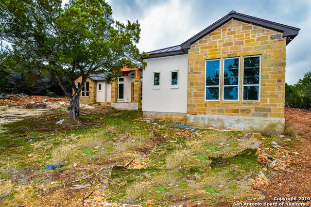 27354 Felswand Pkwy, New Braunfels, TX 78132 (MLS #1364716) :: BHGRE HomeCity