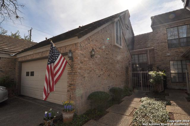 14107 Vistawood, San Antonio, TX 78249 (MLS #1364717) :: Exquisite Properties, LLC