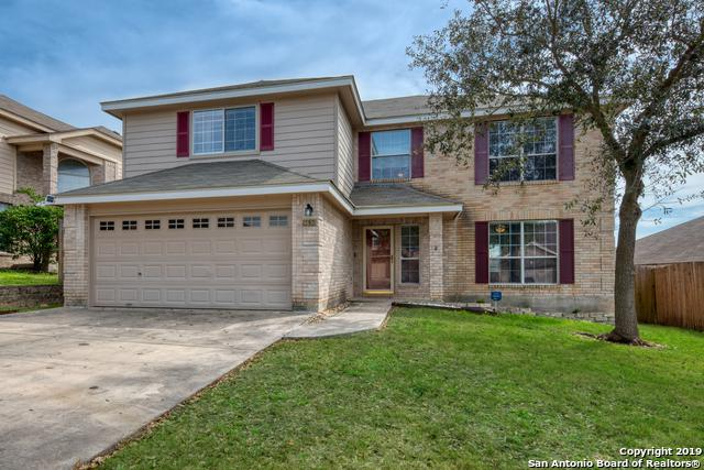 9630 Anderson Way, Converse, TX 78109 (MLS #1364718) :: The Mullen Group | RE/MAX Access