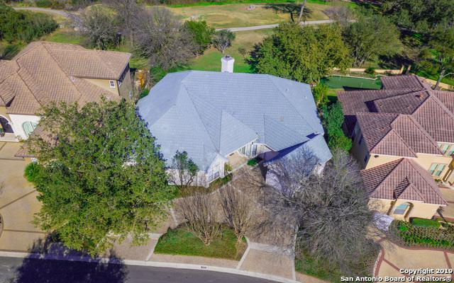 19216 Trailview, San Antonio, TX 78258 (MLS #1364722) :: The Castillo Group