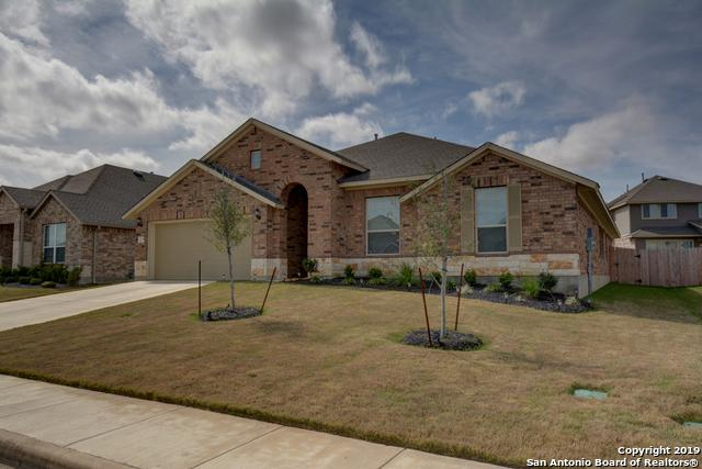 2758 Ridge Forest Dr, New Braunfels, TX 78130 (MLS #1364727) :: Tom White Group